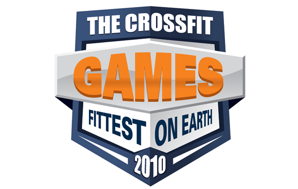 Regupol America Sponsors 2010 CrossFit Games Supplying 12,000 sf of Aktiv™