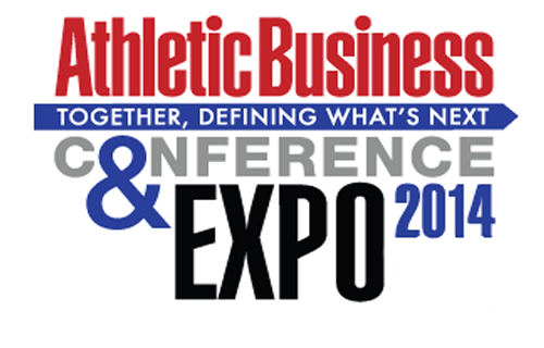Regupol gets Aktiv™ at the Athletic Business Show Offering a Full Package of Sports and Fitness Surfaces
