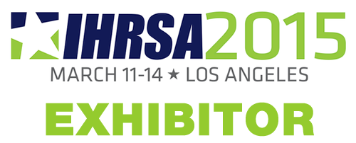 Regupol America brings Aktiv, AktivPro and More to IHRSA – Exhibiting at booth #2931