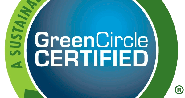 Regupol America Earns GreenCircle Certification
