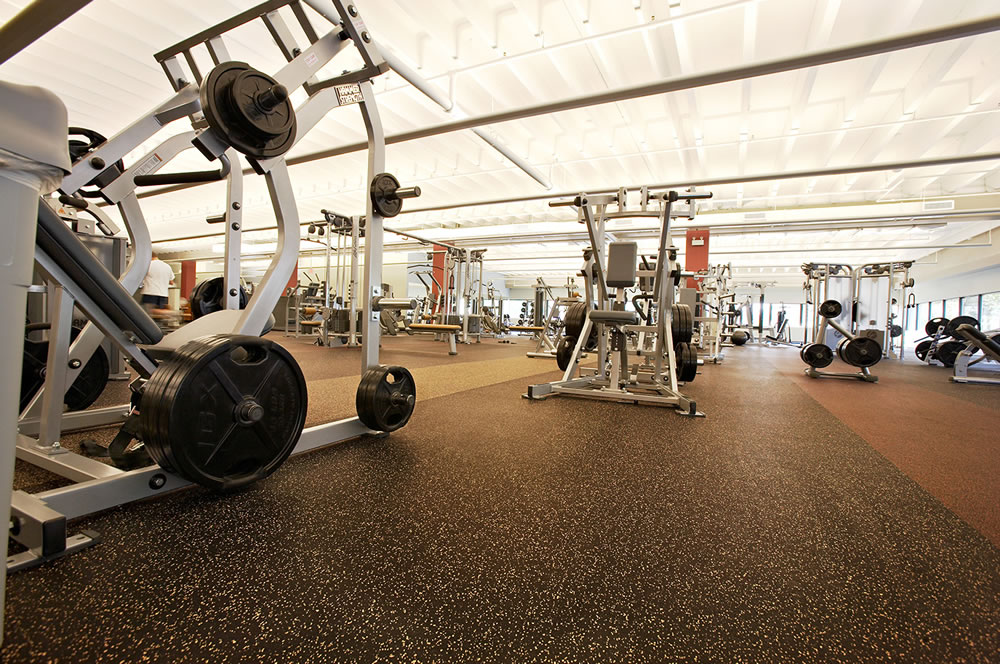 accounting project sports clubs Tsi sports clubs fitness that fits you gain access to more than 160 locations  where you live and where you work that feature: state-of-the-art cardio.
